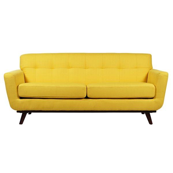Retro Sofas