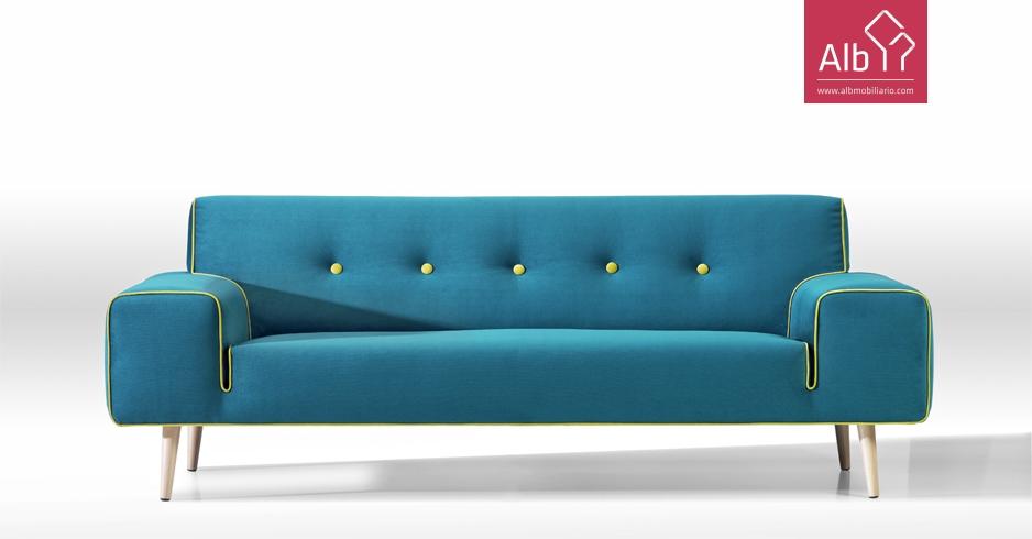 ALBmobiliario Retro Sofa   Sofa Ideas Chicago - ALB Mobiliário e .