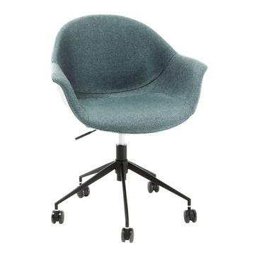Ihr Bürostuhl sollte nicht weniger als bequem sein | Stühle .