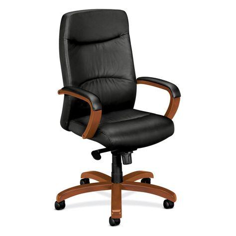 Schwarz Rollenden Stuhl Auf Rollen Schreibtisch Stuhl Schön .