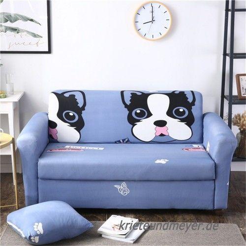 Tipps zum kauf einer riesigen abschnittcouch   Sofa   Couch, Sofa .