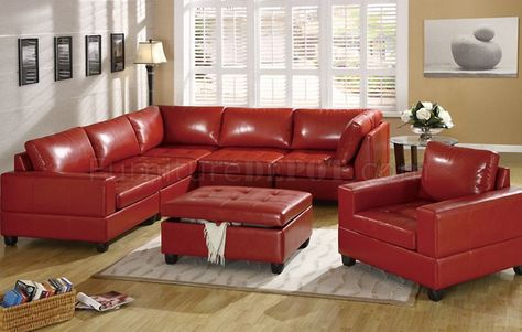 Leather sectional sofa with recliner – Skin cake is formed from .