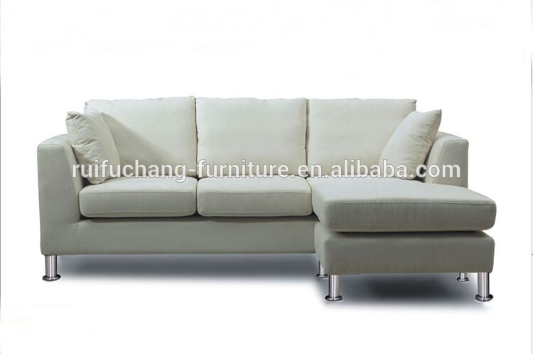 Sitzmöbel – schwarzes Sofagarnitur | Amerikanische möbel, Sofa und .