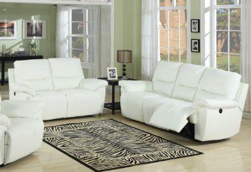 Sitzmöbel – rotes Sofagarnitur | Sofa, Do it yourself sofa und .