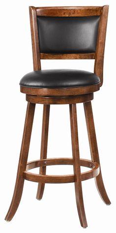 11 Best Favorite Barstools images | Bar stools, Stool, Swivel bar .
