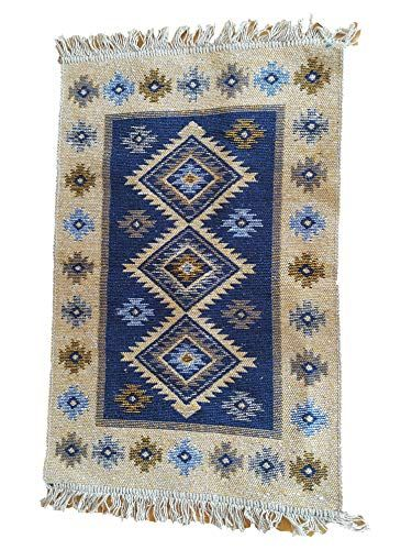Pin von Ananex auf matte rug laufer | Orientalischer teppich und .