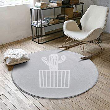 Holen Sie sich runde Stühle für das Wohnzimmer und werfen Sie .