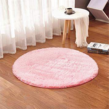Wundervolle Ideen runder Teppiche | Runde teppiche, Runde couch .