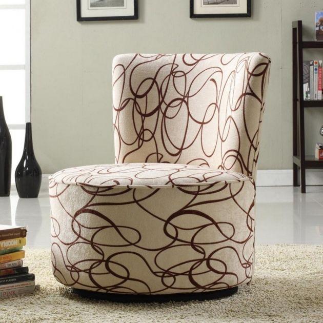 Runde Drehstühle Für Wohnzimmer | Wohnzimmer stühle, Stühle und .