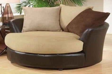 Schwenk Sessel Design Ideen | Wohnzimmer stühle, Sessel design und .