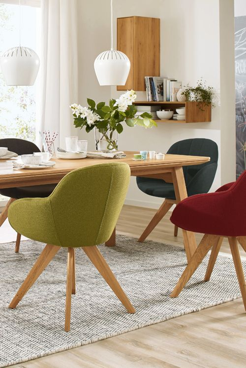 Suchergebnis | Wohnzimmer stühle, Esszimmer sessel und Esszimmer möb