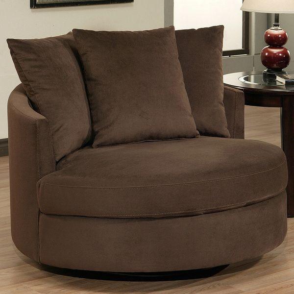 Runde Drehstühle Für Wohnzimmer | Wohnzimmer stühle, Haus deko und .