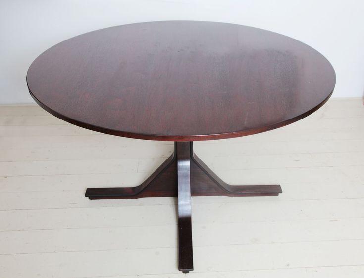 esstisch stühle design | Runder esstisch, Esstisch stühle und .