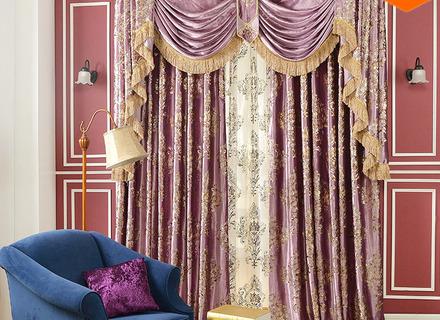 Schwarz Und Lila Schlafzimmer Mit Elegantem Doppelbett Und - Catcome