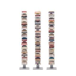 Sapien Bücherregal