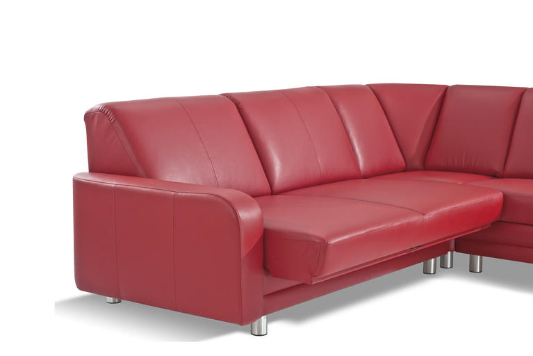 Schlafbank | Sofa, Couch & Boxspringbett aus Österreich | SEDDA .