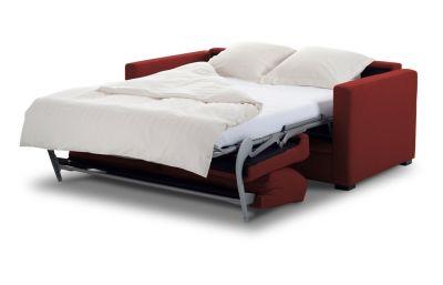 Schlafsofa - einrichtungsforum.