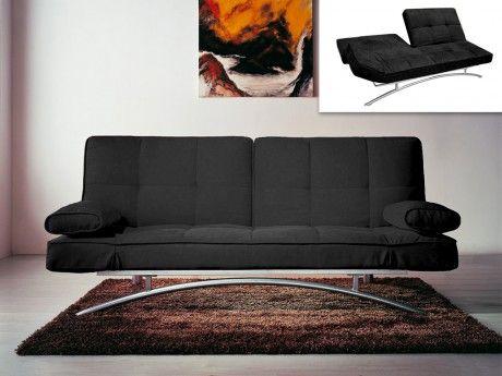 wohnzimmer farben graue couch | sofa für wohnzimmer | ledersofa .