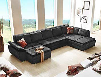 Couch Sofa für Wohnzimmer | Sofa | Wohnzimmer couch, Sofa und Cou