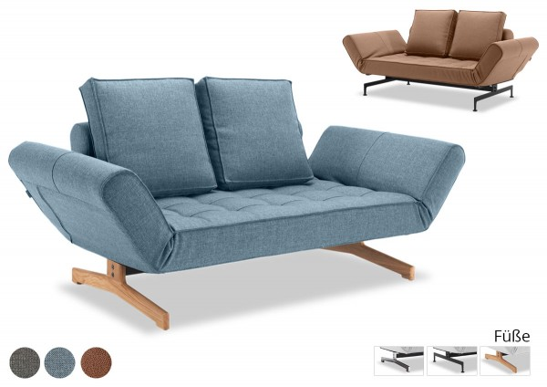 Schlafsofa. Schlafsofa With Schlafsofa. Cheap Schlafsofa With .