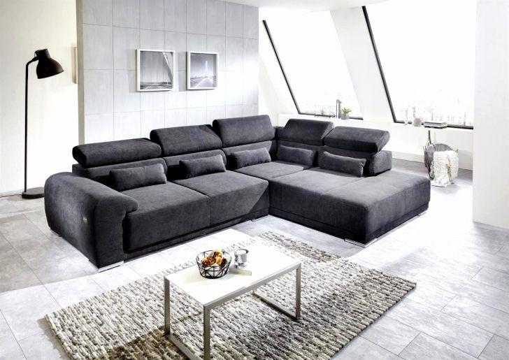 Boxspring Couch Poco , Boxspringbett Schlafsofa Poco Inspirierend .