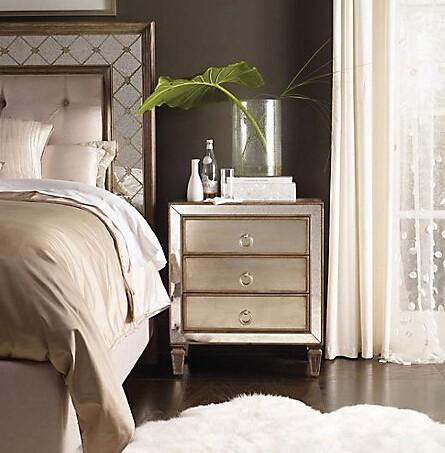 Beistelltisch schlafzimmer | Beistelltische. 2020-01-