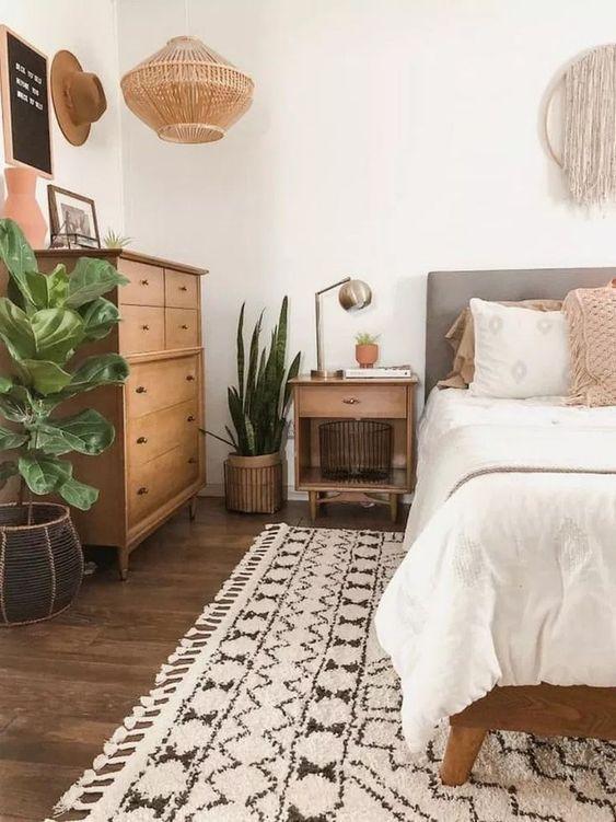 65+ Amazing Modern and Minimalist Interior Design Ideas   Wohnen .