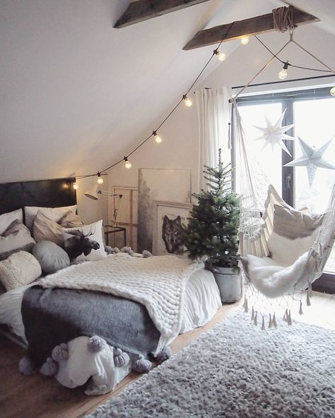 Entzückendes Schlafzimmer Ideen Tumblr #Badezimmer #Büromöbel .