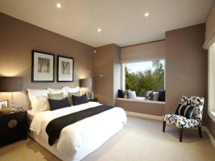 wunderbare moderne Schlafzimmer Farbschemata | Moderne fenster .