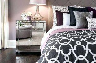Schlafzimmer Farbpalette Ideen Wunderschöne Schlafzimmer .