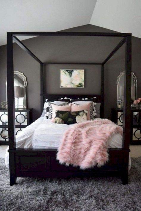 48 Schlafzimmer Ideen für kleine Zimmer für Jugendliche | Ideen .