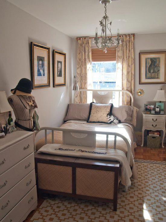 Kleine Schlafzimmer Ideen für Jugendliche (kleine Schlafzimmer .