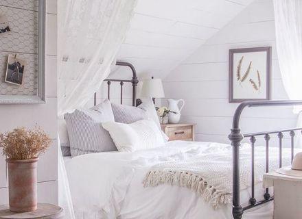 Schlafzimmer Lackfarben Joanna Gaines Und Schlafzimmer Design .