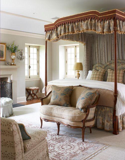17 bezaubernde Schlafzimmer mit schönen Loveseat | Schlafzimmer .