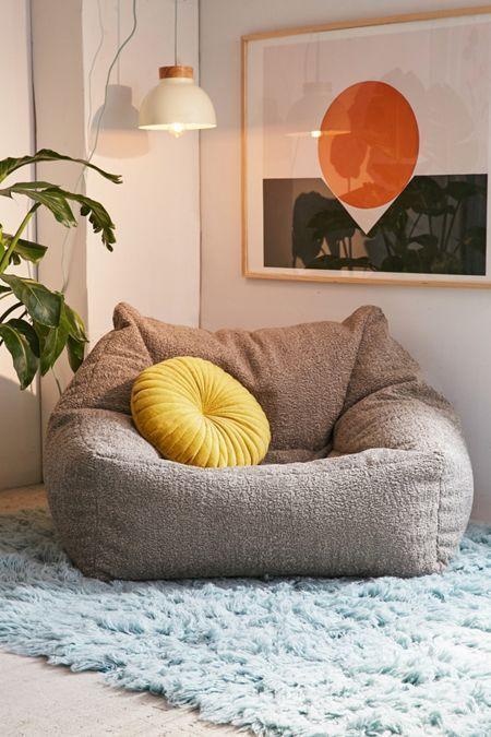 Larson Soft Loveseat - #Chair #Larson #Loveseat #Soft .