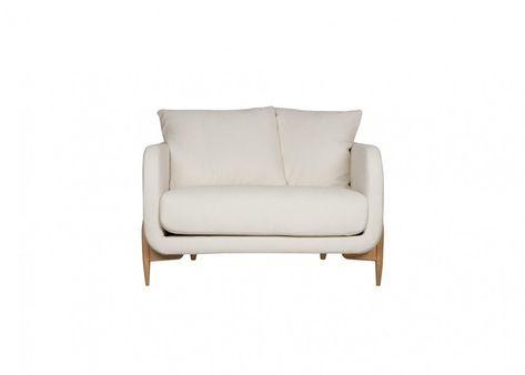 Die erstaunlichen Vorteile, einen kleinen Sofa für das .