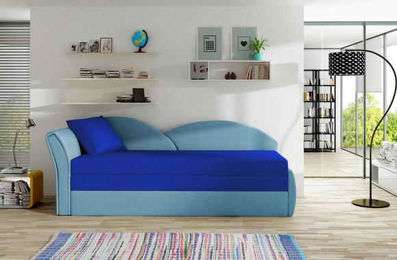 Schlafzimmer Schlafsofa
