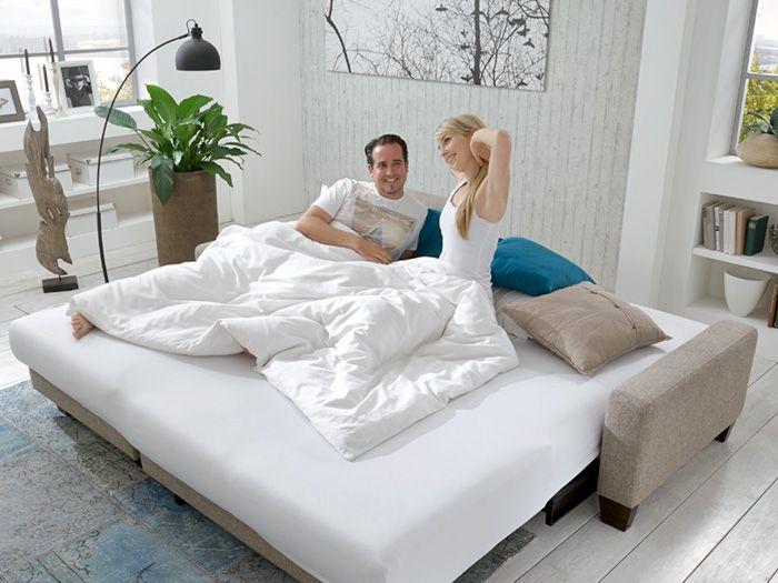 Wie wichtig ist das Schlafsofa im Schlafzimmer? | Sofa .