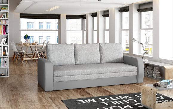 Schlafzimmer Büro Sofa Couch Schlafsofa Kinderzimmer Gästezimmer .