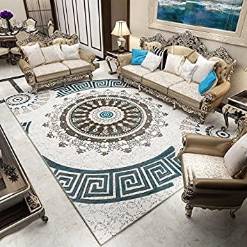 BAGEHUA Maßgeschneiderte türkischen Teppich Wohnzimmer .