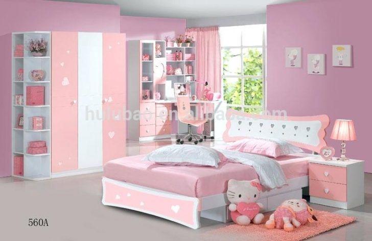 Holen Sie sich Ideen für Kleinkind-Schlafzimmer-Sets | Toddler .