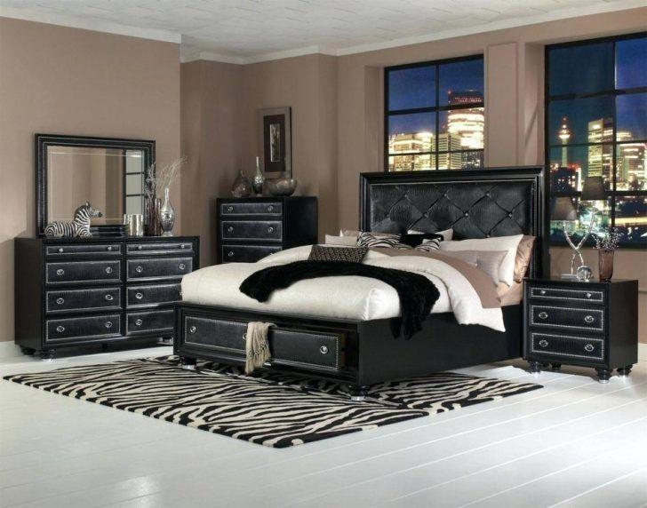 angenehm ist der beste Platz für Schlafzimmer sets .