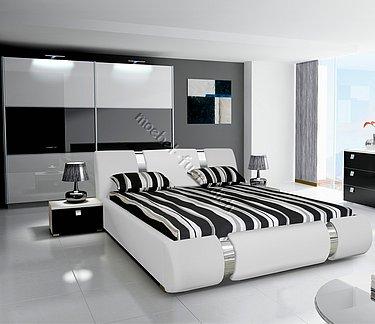 Schlafzimmer Komplett Sets | Schlafzimmer einrichten - Möbel für .