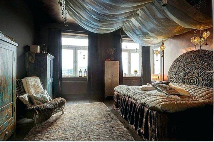 wunderbare ausgezeichnete Schlafzimmer Suiten design | Romantische .