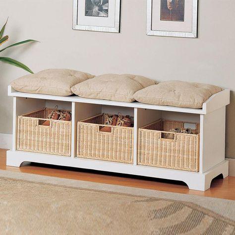 Niedliche Schlafzimmer Vanity Sets für Mädchen   Schlafzimmerbank .