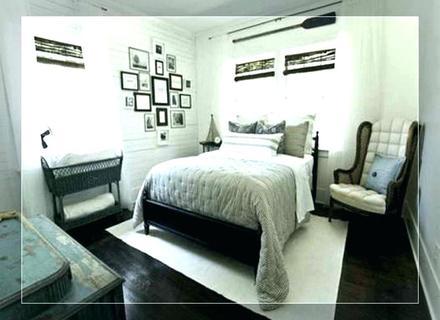 Eleganter Küstendekor Bett Kissen Schlafzimmermöbel Schlafzimmer .