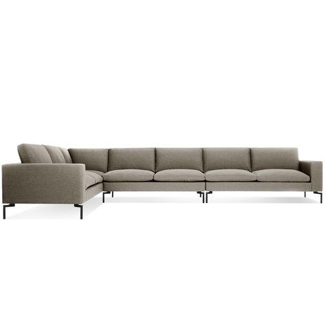 Sectional Sofa Für Kleine Räume Billig Grau Schnitt Couch Lila .
