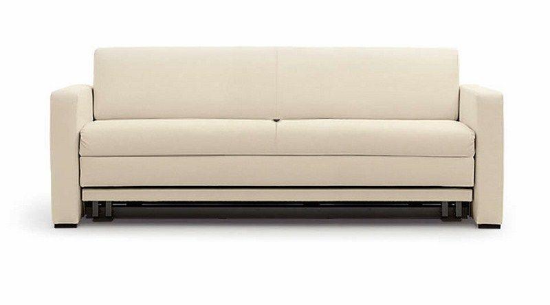 Leder Sectional Sofa Dallas Tx1 - Beste Qualität Leder Schnitt .