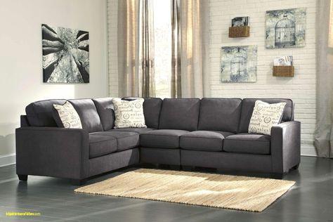 21 Frisch 90 Zoll Schnitt Sofa #Sofa | Möbel sofa, Sofa design und .