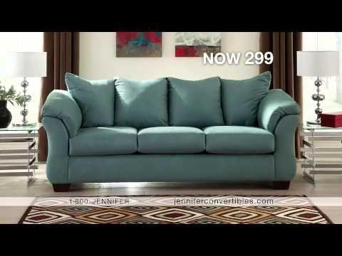 Stilvolle Jennifer Leather Sofa Jennifer Sofa Bett Schnitt Couch .